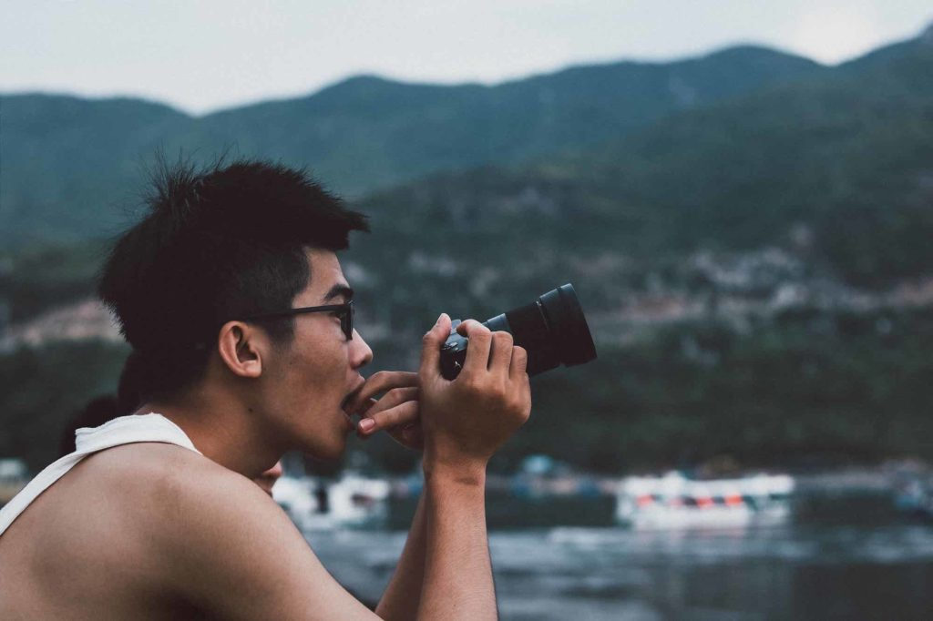 countryside photographer