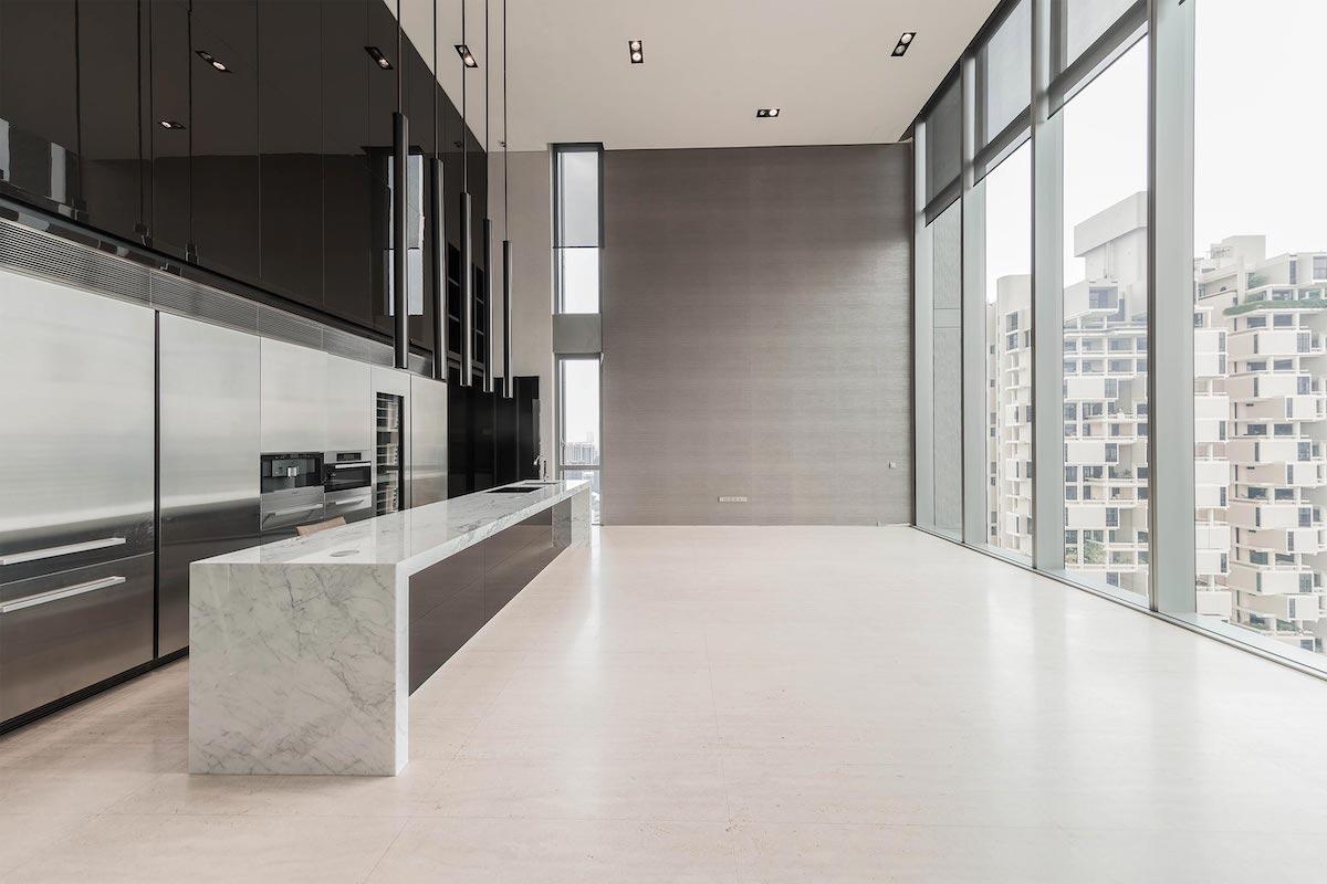 Interior portfolio 10