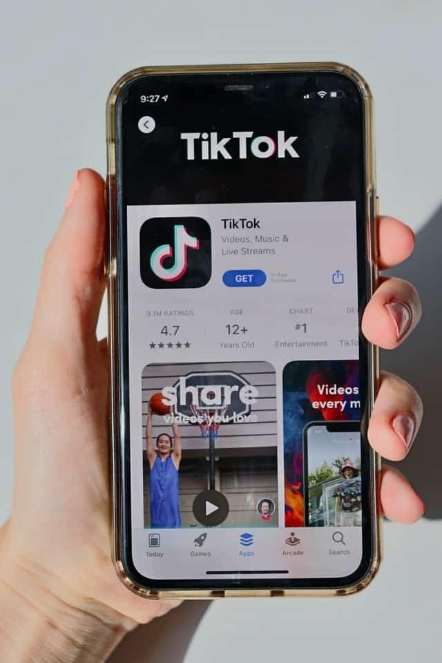 Tiktok Marketing Singapore 3